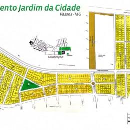 LOTEAMENTO-JM-CIDADE-900x584