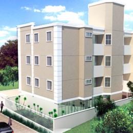 edificio-paladio1
