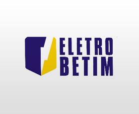 eletro-betim