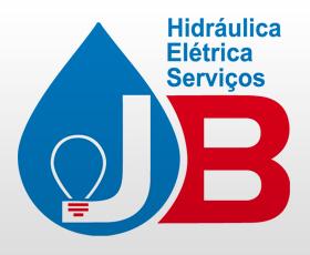 jb-hidraulica