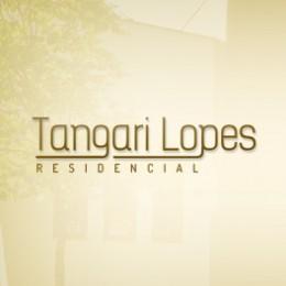 link-tangari