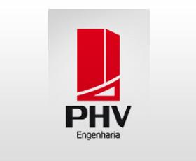 phv-engenharia