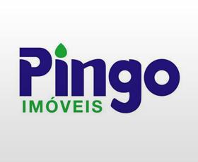 pingo-imoveis