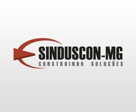 sinduscon-mg